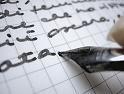 Ecrire-Babsi-BW