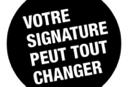 signez-la-petition