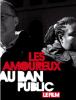 Projection le jeudi 20 avril 2017 - 19h - Bibliothèque Andrée Chedid / Paris 15ème