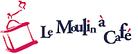 logo-MAC-2013-sans-petite-ecriture