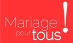 « Mariage pour toutes et pour tous », 3 ans après :  Les couples binationaux attendent toujours que le gouvernement tienne sa promesse