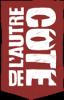 logo de l'autre cote