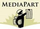 """""""Mariage pour tous?"""" - Mediapart - 12/02/2016"""