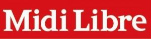 505_logo_midi_libre
