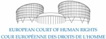 CEDH-logo-mpi-300x112
