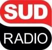 les Amoureux au ban public en direct sur Sud Radio - mardi 9 juin 2015 de 10h à 11h