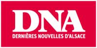 """""""Les couples mixtes face à l'administration"""" - Dernières nouvelles d'Alsace 16/09/2015"""