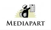 """""""l'accueil indigne des étrangers en préfecture devant la justice"""" - 15 septembre 2015 -Blog Médiapart du Gisti"""