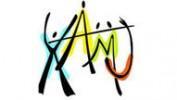 logo café kamu