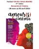 Festival de film-débat - Jeudi 31 mars 2016 - Granville
