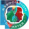 logo-co-arter-print-couleur
