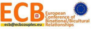 """""""Agir en Europe pour la défense des couples binationaux"""" - conférence du réseau ECB / 1er octobre 2016 / Paris 19ème"""
