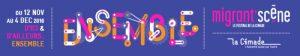 logo-migrantscene