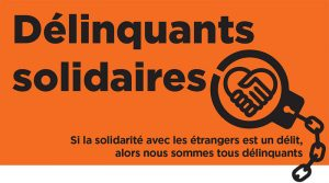 Delinquants_solidaires_v04