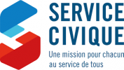 Recrutement d'un.e volontaire en service civique (septembre 2017)