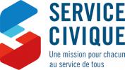 Recrutement d'un.e volontaire en service civique pour le mois de mars 2017