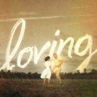 Rencontres autour du film Loving, de Jeff Nichols - février 2017