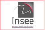 """""""Être né en France d'un parent immigré"""" / Étude de l'INSEE - 8 février 2017"""