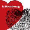 Amoureux.ses du monde, la saint-Valentin 2017 du collectif de Strasbourg
