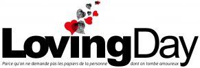 Loving Day 2017 - les célébrations européennes