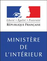 Immigration familiale en France : les chiffres 2016