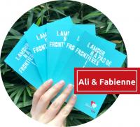 Kit Aliet Fabienne