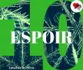 ESPOIR - l'élan solidaire de la société civile