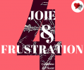 """Joie et Frustration - """"le mariage pour tous"""" pas pour tous"""
