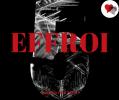 EFFROI - la loi Besson et la suspicion de mariage gris
