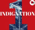 INDIGNATION - l'acharnement de la justice grecque contre Stéphan
