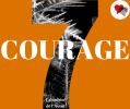 COURAGE - le combat des couples binationaux